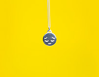 Emoji Jewellery & Campaign