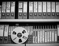 Kona Inn Recording - Pepper Ohana Sessions