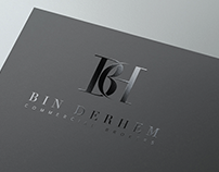 Bin Derhem Identity