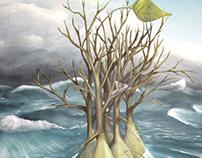 El Navío (The Sail)