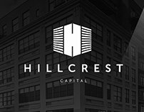 Hillcrest Capital