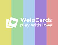 WeloCards