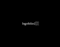 Logofolio #02