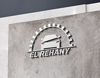 El Rehany Car Care