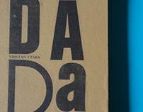 Siete Manifiestos Dada