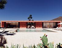 Sabor house