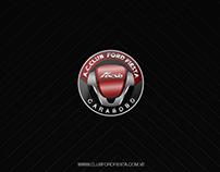 Propuesta Ford Carabobo Cliente: AC Club Ford Fiesta
