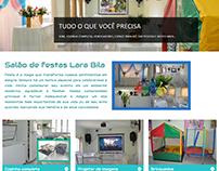 larabila.com.br