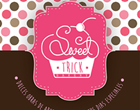 Sweet Trick Bakery