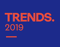 Trendjacking for Brands III