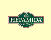 Tomátelo con Hepamida
