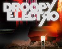 Evento / Central Eléctrica Discos / Tecnópolis 2015
