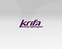 Krifa Campaign (spec)
