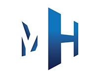 Michael L Harper - Branding
