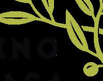 Gardino A Casa Logo
