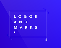 Logos - Vol 2