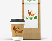 Coffee and Packaging Eagolf