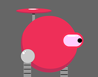 Bublo - The bot