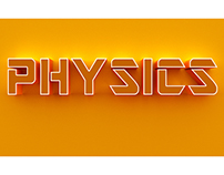 physics 3d