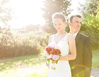 Casamento EM