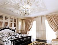 Classic Interiors 2