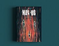Book Covers [1]