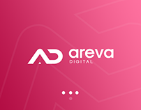 Areva Digital