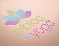 Marca - El Blog de Yoga - Espanha