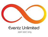 Eventz Unlimited Web Design