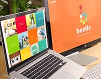 beetle smartotels