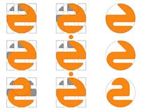 Dairah font