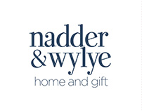 Identity - Nadder&Wylye