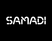 SMD Samadi