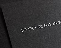 PrizmaFoil Branding