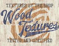 GSTC - Wood grain