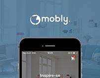App Mobly