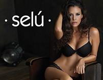 Selu - Web Site & Video