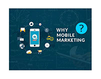 Why Businesses Need to Invest in Mobile Marketing