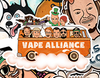 Vape Alliance
