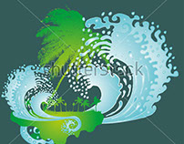 stock-vector-big-wave-surfing-99604058