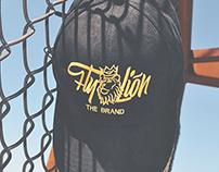 FlyLion Streetwear
