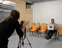 Trafalgar Magazine PHOTOGRAPHY INTERVIEW