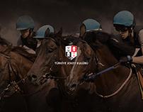 Jockey Club of Turkey Campaign
