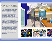 Civil Rights Law Firm