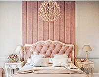 Bedroom | Suíte
