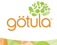 Gotula