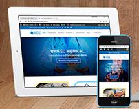 Biotec Medical