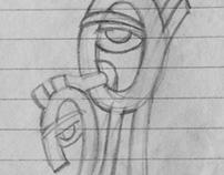 Mask layout_3