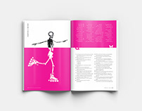 Netter's Clinical Anatomy | textbook redesign