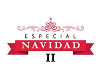 Ripley / Mailing ESPECIAL NAVIDAD II